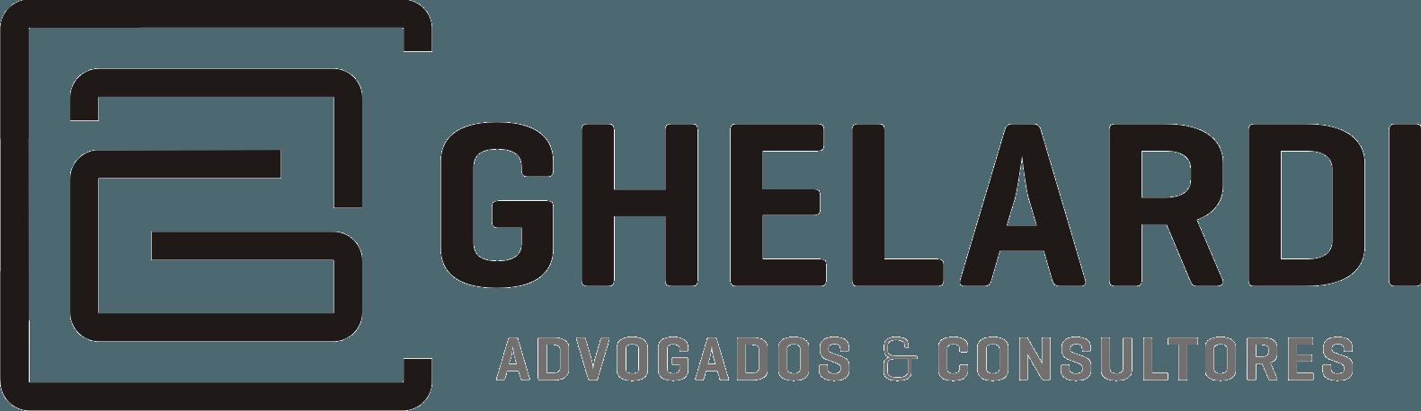 Ghelardi Advogados Campinas
